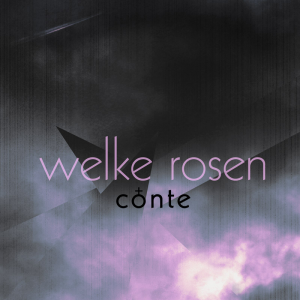 Welke Rosen | NEU: Wettbewerb