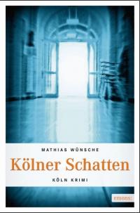 """""""... die Hauptprotagonistin, bleibt im Gedächtnis."""" (Kölner Schatten)"""